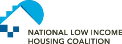 NAt Low Inciome Housinglogo-top