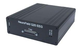 Neurofield q20