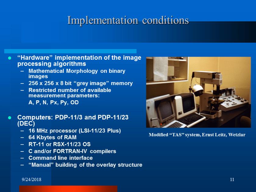 MCG_Implementation_1