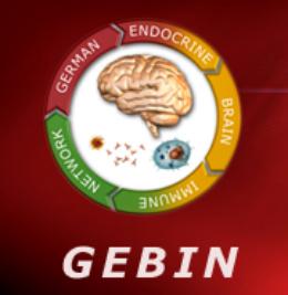 GEBIN logo