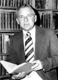 Paul J. Rosch, M.D., F.A.C.P.