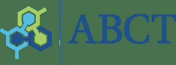 ABCT-logo_2x