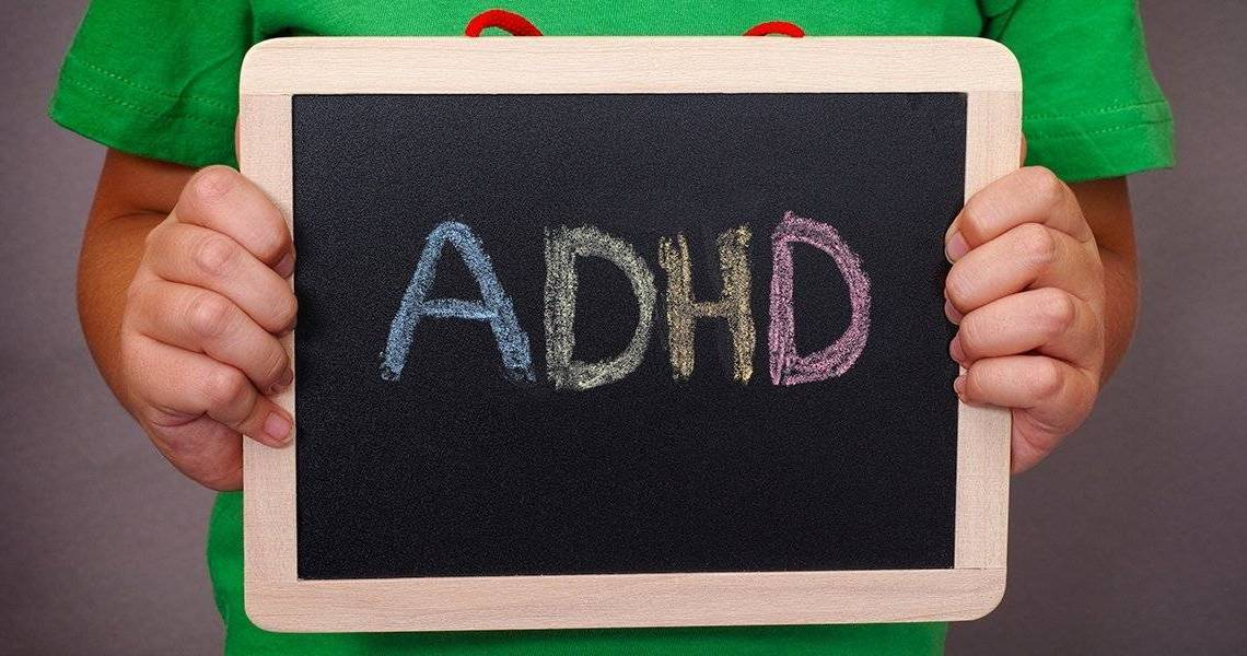 What is ADHD and is it a Real Disorder?
