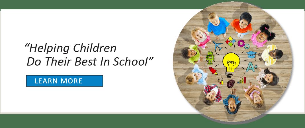 helping_children_do_their_best-01