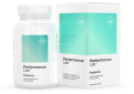 PerformanceLab Prebiotic