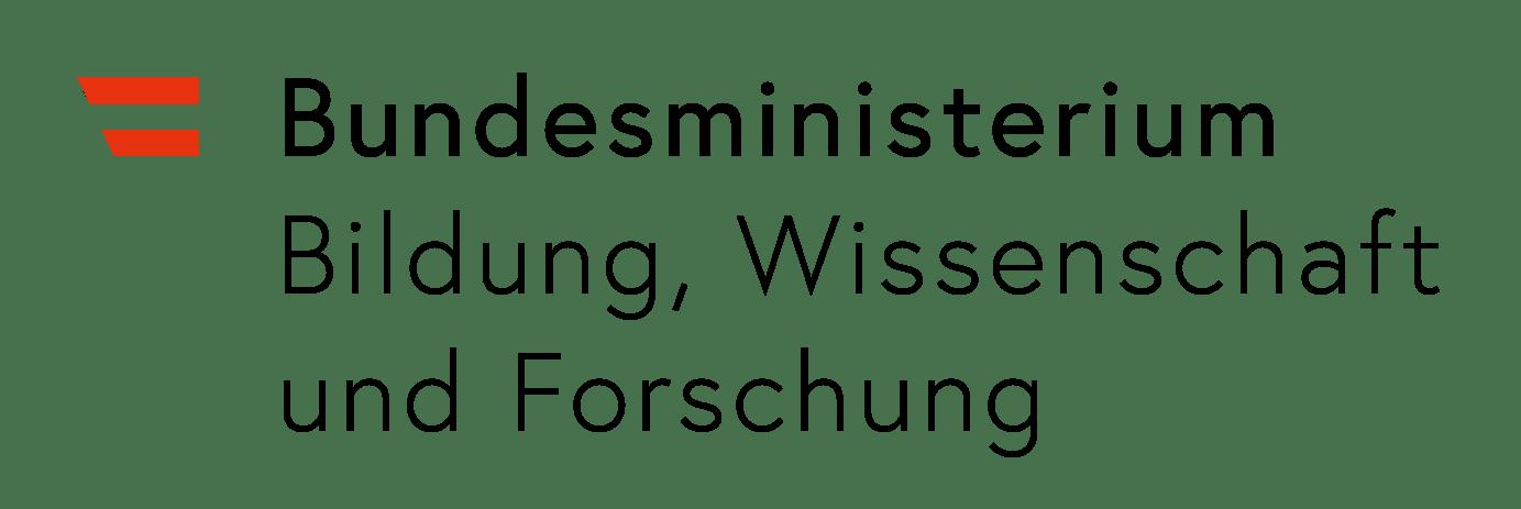 BMBWF_Logo_srgb-1