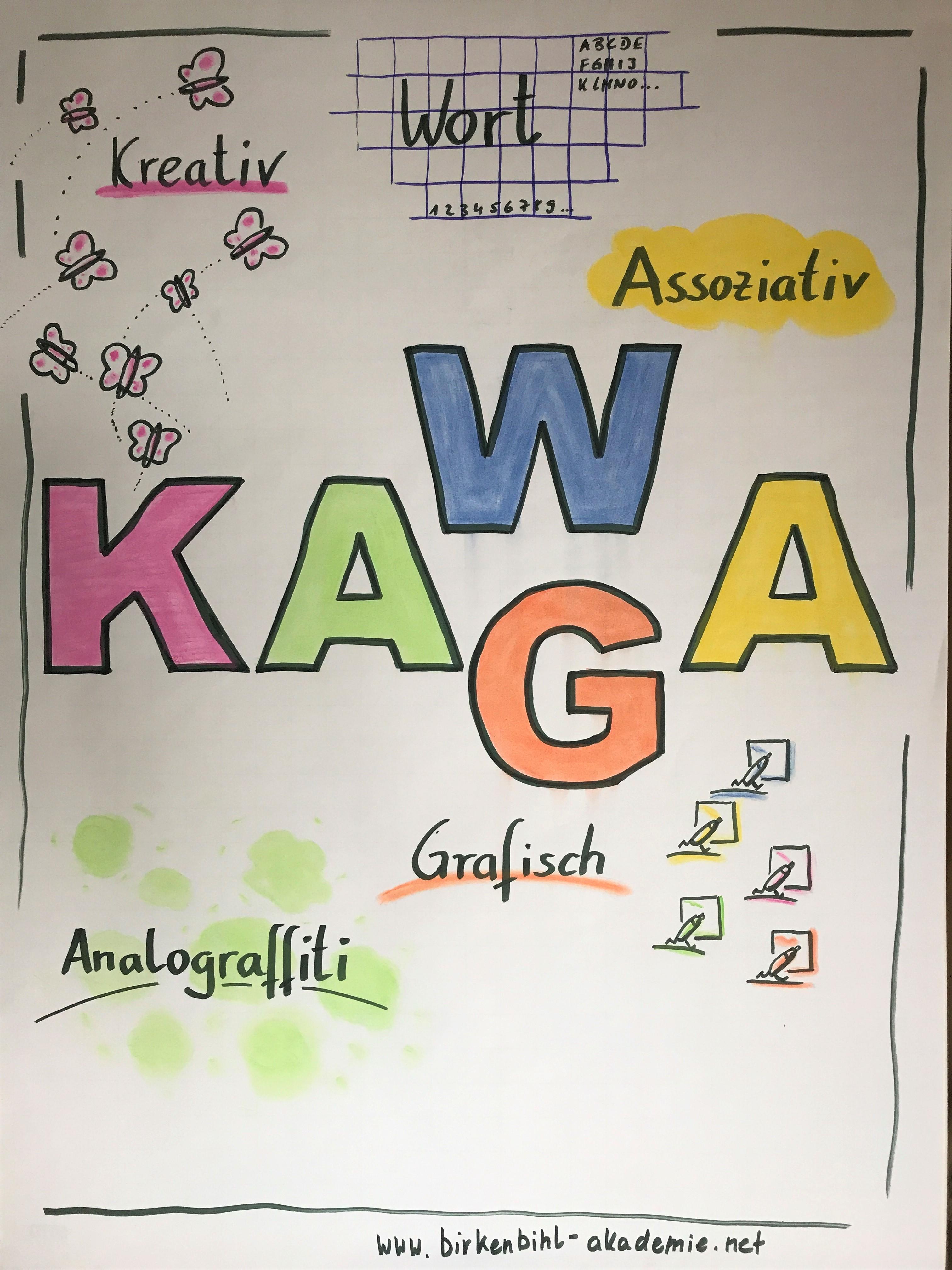 FC_KAWA