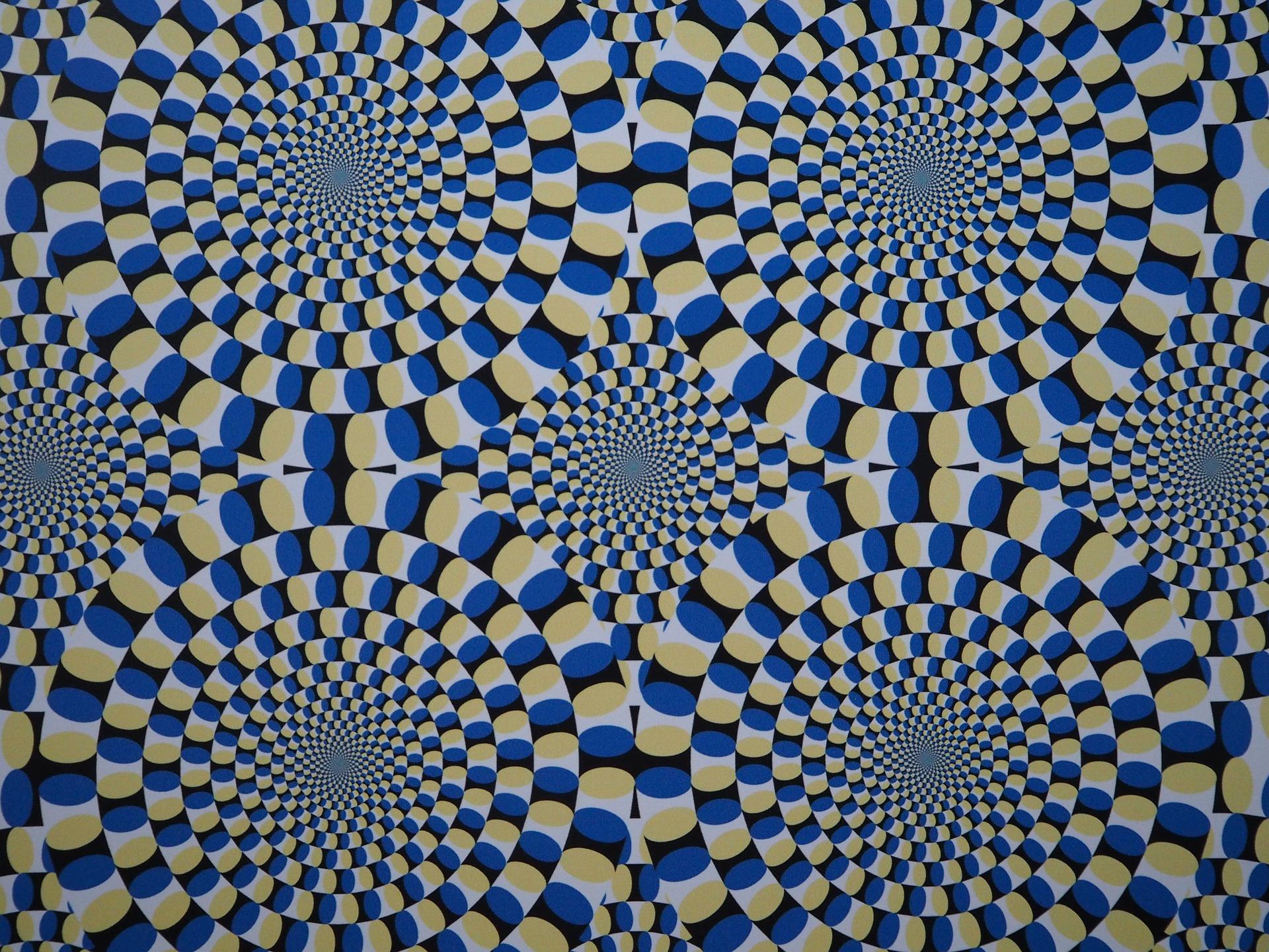pattern-2644564_1920_c_ratfink1973_pixabay