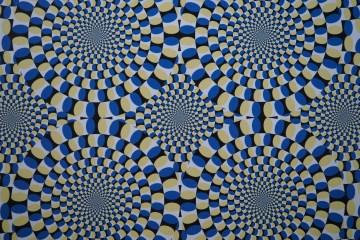 pattern ©Ratfink1973 (Pixabay)