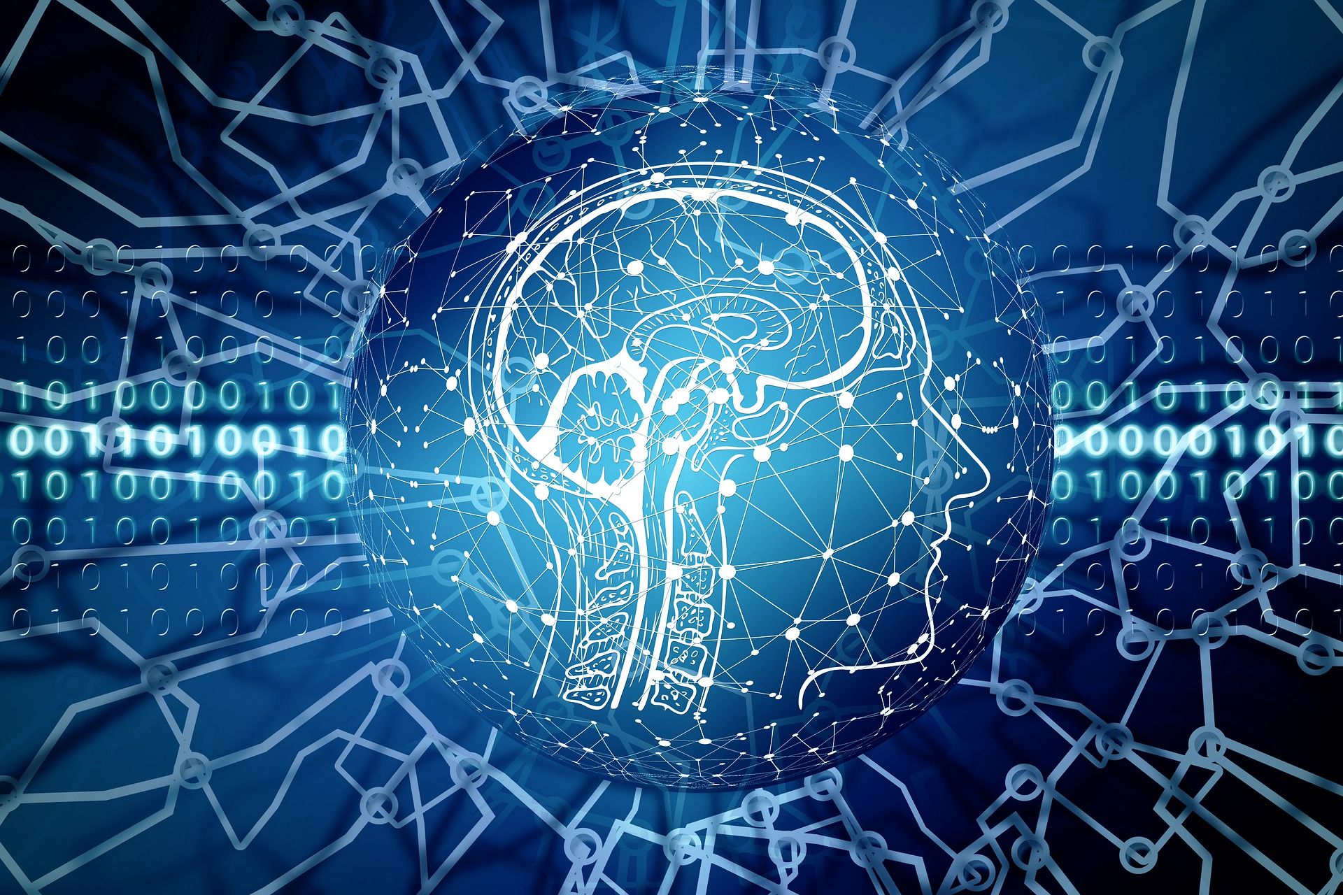 artificial-intelligence-4469138_gerd-altmann_pixabay
