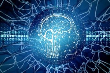 Artificial Intelligence ©Gerd Altmann (Pixabay)