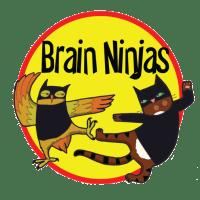 cropped-BrainNinjas-01.png