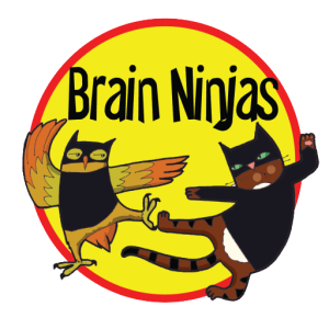 cropped-BrainNinjas-01.png