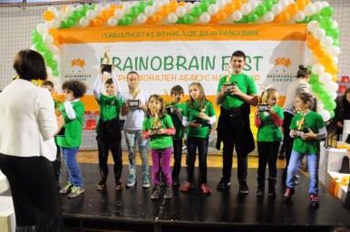 BrainOBrain takmicenje 106