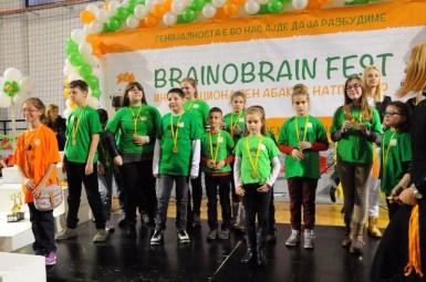 BrainOBrain takmicenje 13