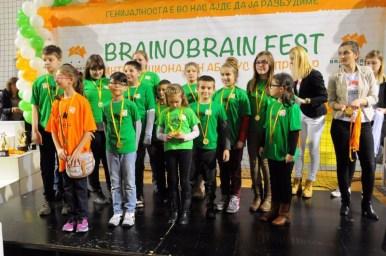 BrainOBrain takmicenje 14