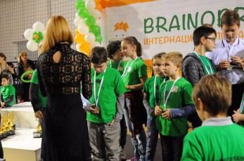 BrainOBrain takmicenje 16