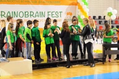 BrainOBrain takmicenje 79