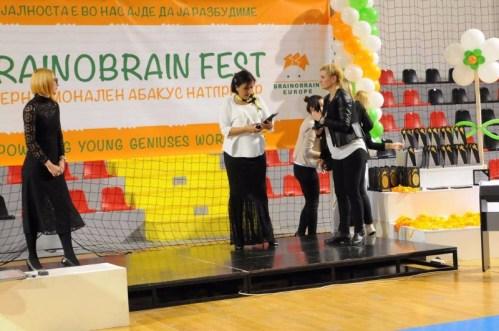BrainOBrain takmicenje 96