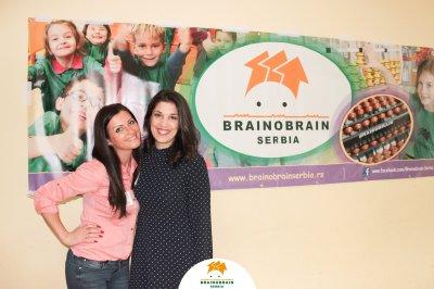 BrainOBrain - Pan teatar 13