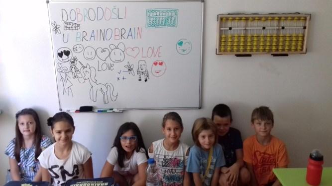 BrainOBrain Zaječar 12