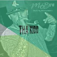 [Video] Polow's Mob Tv Presents Tha Kidd