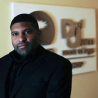 [Brain Food] Interview With Island Def Jam Sr. VP of A&R Max Gousse