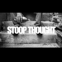 "[ Video ] Mars Jackson ""Stoop Thought"" (Prod By Kenneth Cartel)"