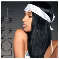 "[ The Distribution ] A'LONNA ""Fallin"""