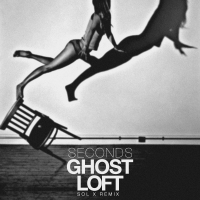 "[ The Distribution ] Ghost Loft ""Seconds (Sol X Remix)"""