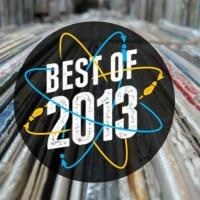 [ Music Review ] Top 10 Songs of 2013 by Michael Waterloo