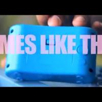 "[ Video ] GIT x HUBBS ""Times Like This"""