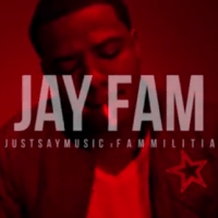 "[ Video ] Jay Fam ""Flex"""