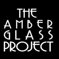 "[ Video ] Amber Glass ""The Amber Glass Project"""