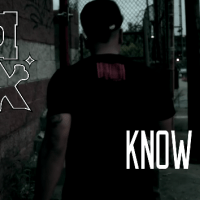 "R.i. - ""Know Dat"""
