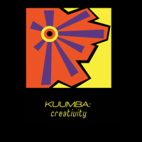 Kwanzaa: Day 6 Kuumba (Creativity)