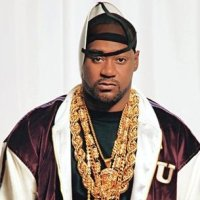 Ghostface Killah: From Behind The Mask To The Front of The Clan | @ghostfacekillah