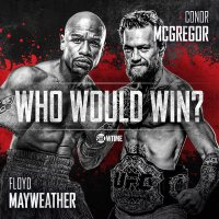 Poll: Who wins Mayweather vs McGregor