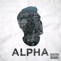 "6th Element - ""ALPHA"""