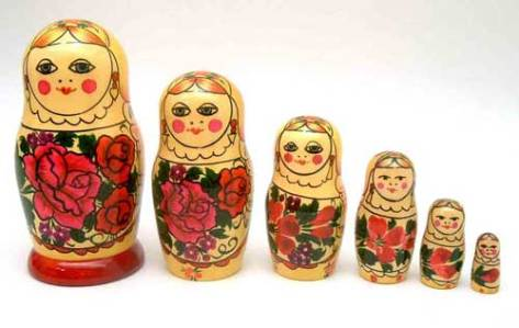 russian-dolls-opt