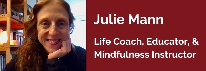 binge eating one-on-one coaching