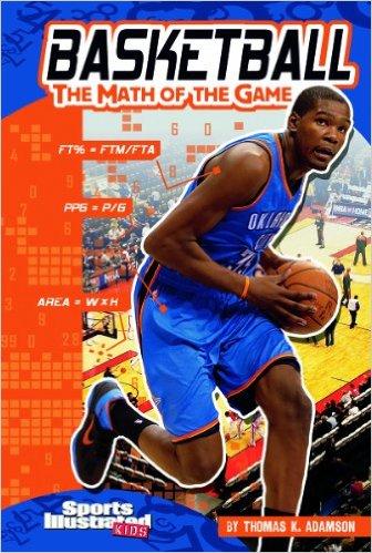 Sports Head Basketball Math Worksheets Basketball