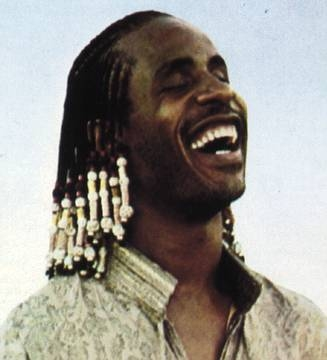 Stevie Wonder One Of The Greatest Multifaceted Musical
