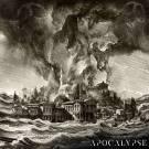apocalypse marvel xmen movies