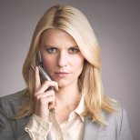 Carrie_Mathison