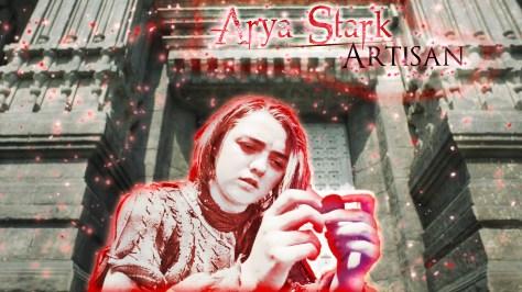arya_final_11