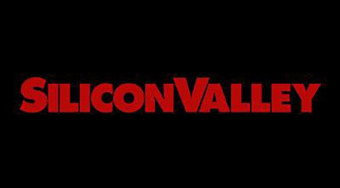 HBO, silicon valley