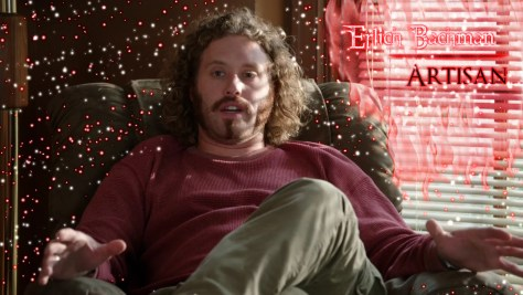 erlich bachman, HBO, silicon valley