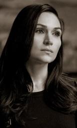 Angela Valdes