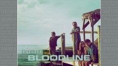 bloodline-wallpaper-bloodline-netflix-38556129-1920-1080-1